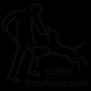 GHSV_Logo - Kopie